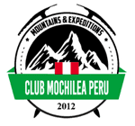 Mochilea Perú Travel