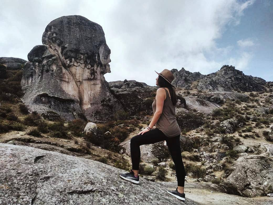 Mochilea Perú Tour Operador