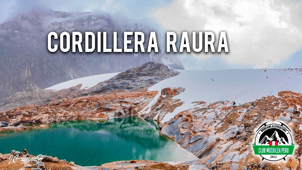 Club Mochilea Perú Tour Operador