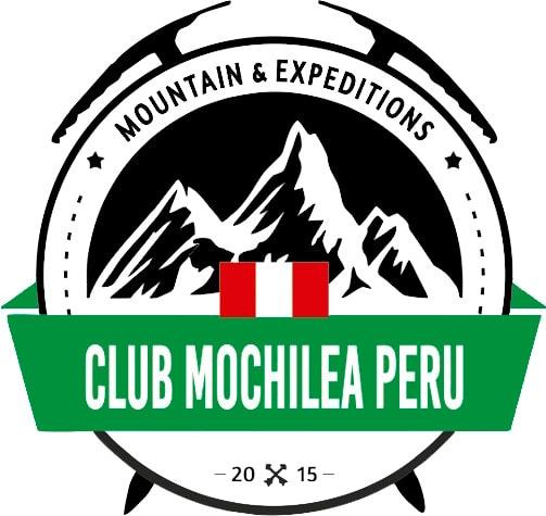 Club Mochilea Perú